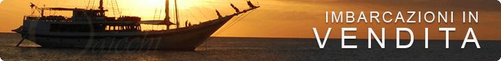 banner imbarcazioni in vendita