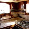 foto delphin cucina