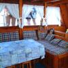 foto Cizdaroglu interior