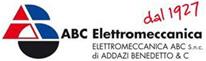 logo ABC Elettromeccanica